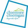 Logo Chiemgau