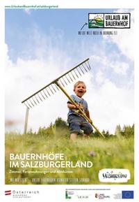 Katalog Salzburger Land