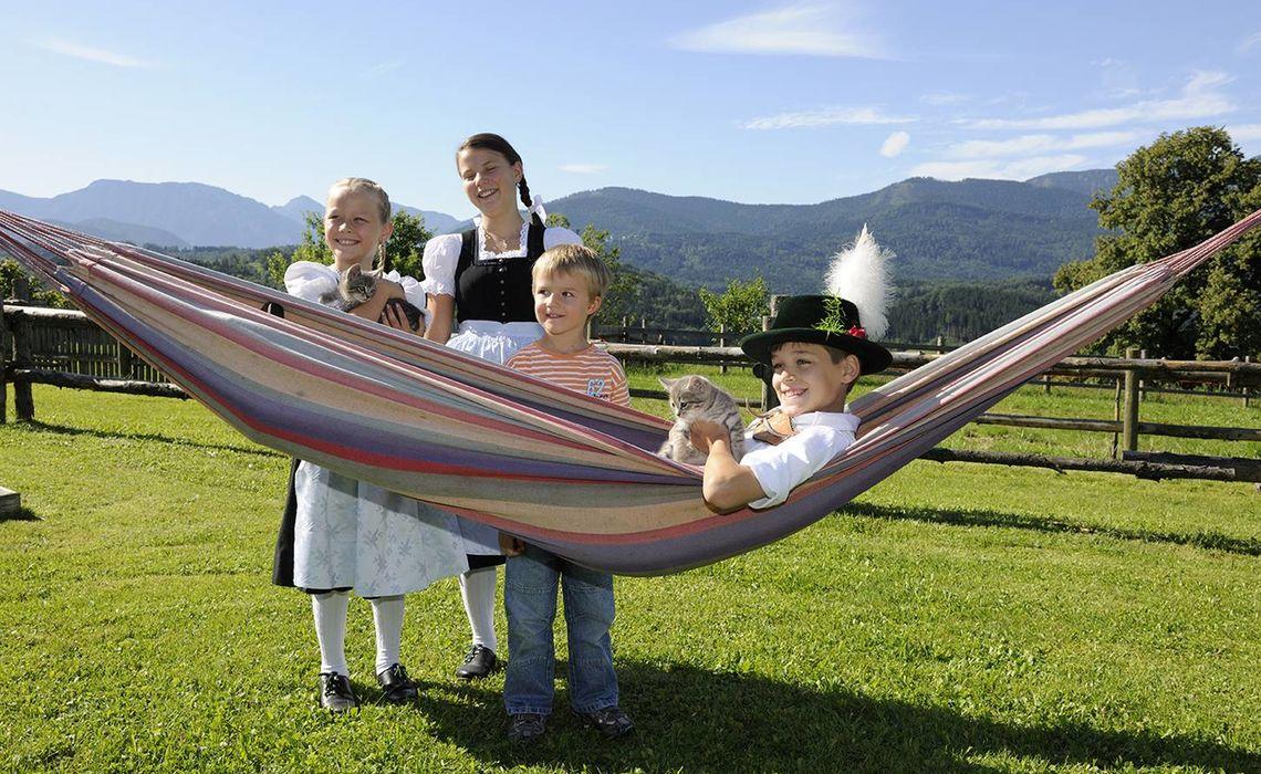 Www Chiemsee Bauernhofurlaub De 16
